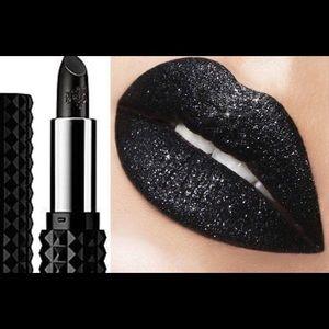 Kat Vond D Nayeon Lipstick